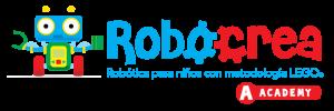 ACADEMY_H_robocrea_SINFONDO (1)