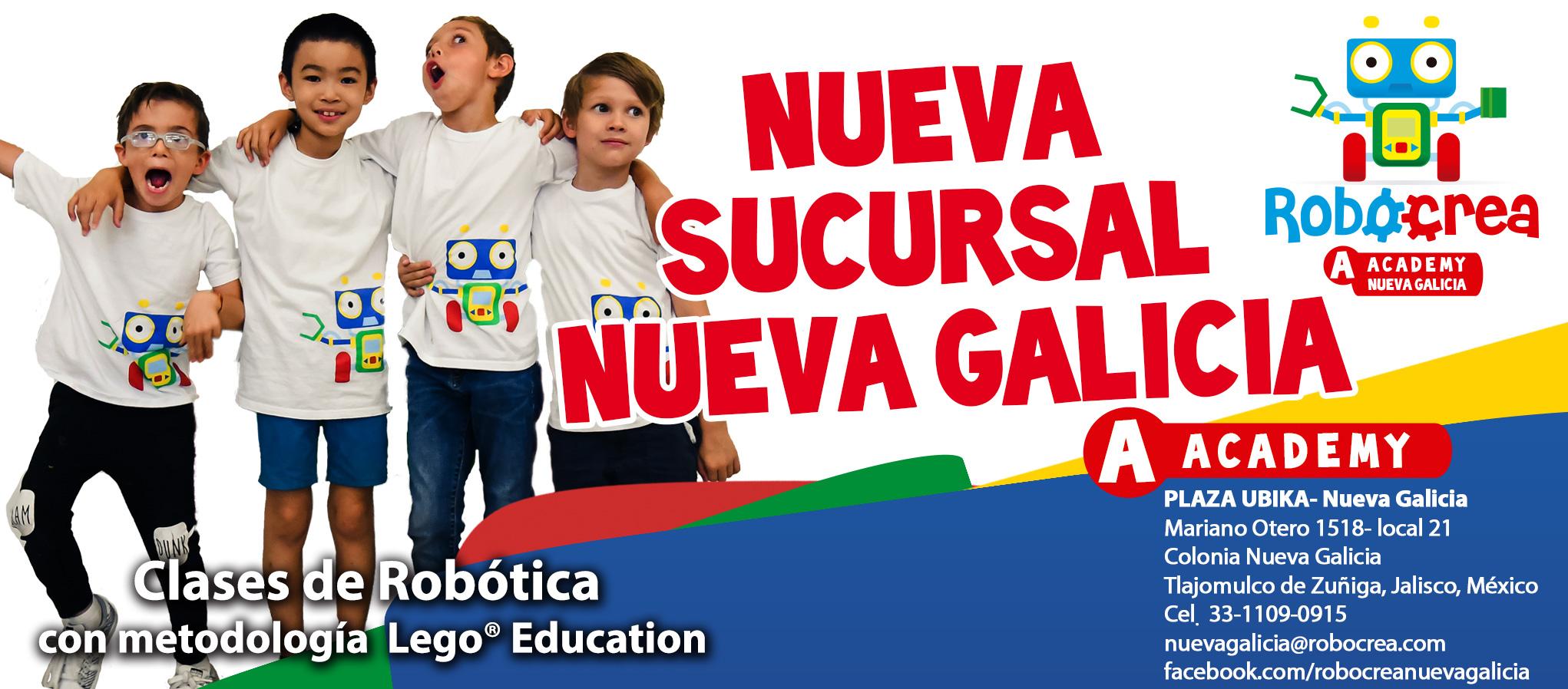 Banner_web_NuevaGalicia
