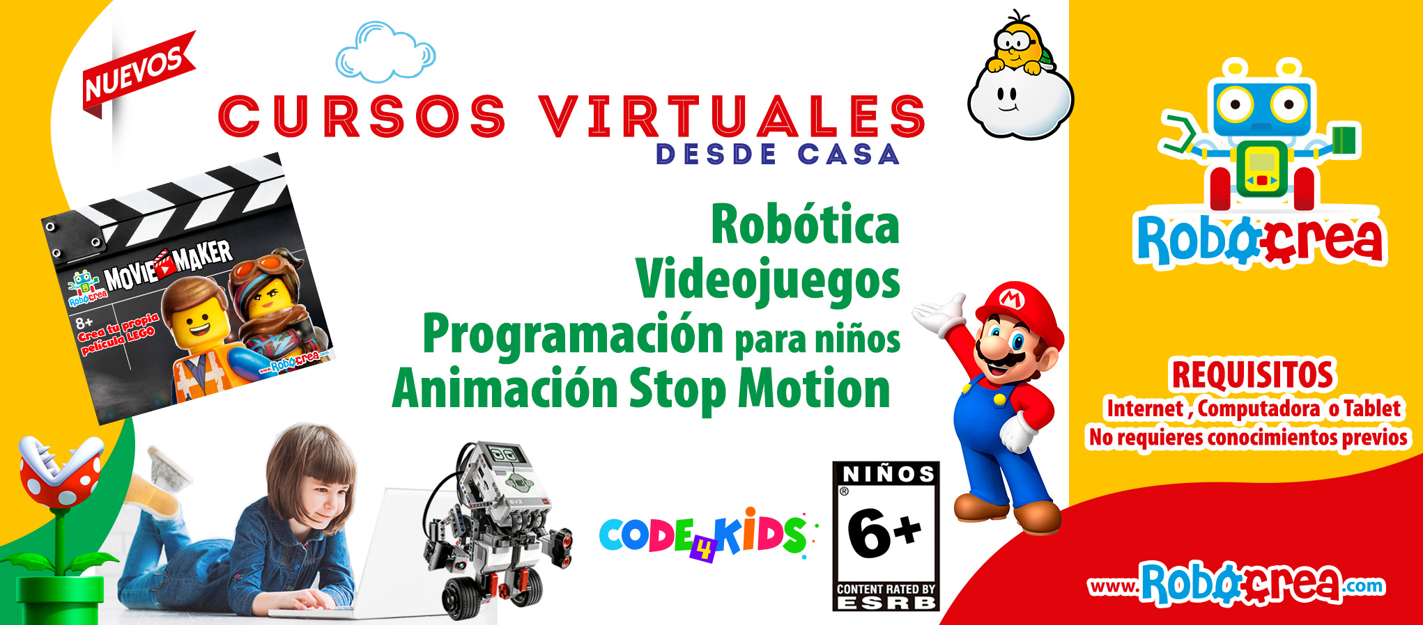 Flyer_web_CursosVirtuales